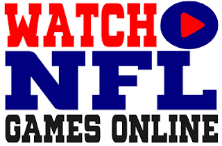 Pittsburgh Steelers vs Minnesota Vikings Live Hall Of Fame Game Online