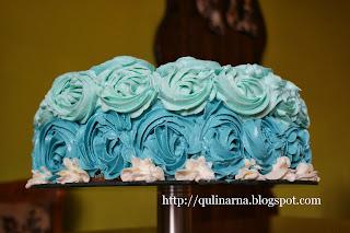 tort przepis na tort