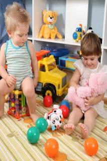 5 Mainan Yang Baik Bagi Perkembangan Anak [ www.BlogApaAja.com ]