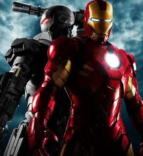 10 Superhero Yang Tidak Mempunyai Kekuatan Super [ www.BlogApaAja.com ]