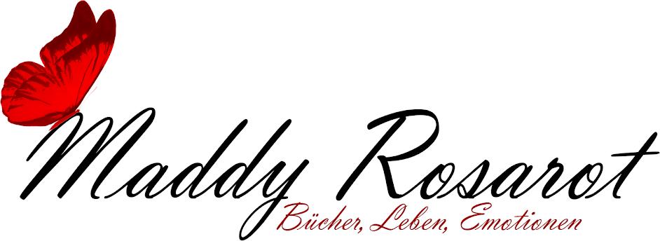Maddy Rosarot