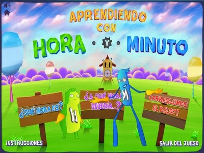 http://juegos.latam.discoverykids.com/shared_content/custom-games/games/espaniol/hora-y-minuto/index.html