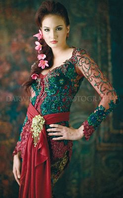 kebaya html original source nnaslife blogspot com hunting kebaya