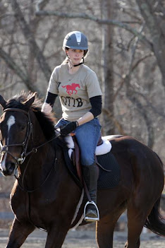 "My ""OTTB.T's"" shirt shop"