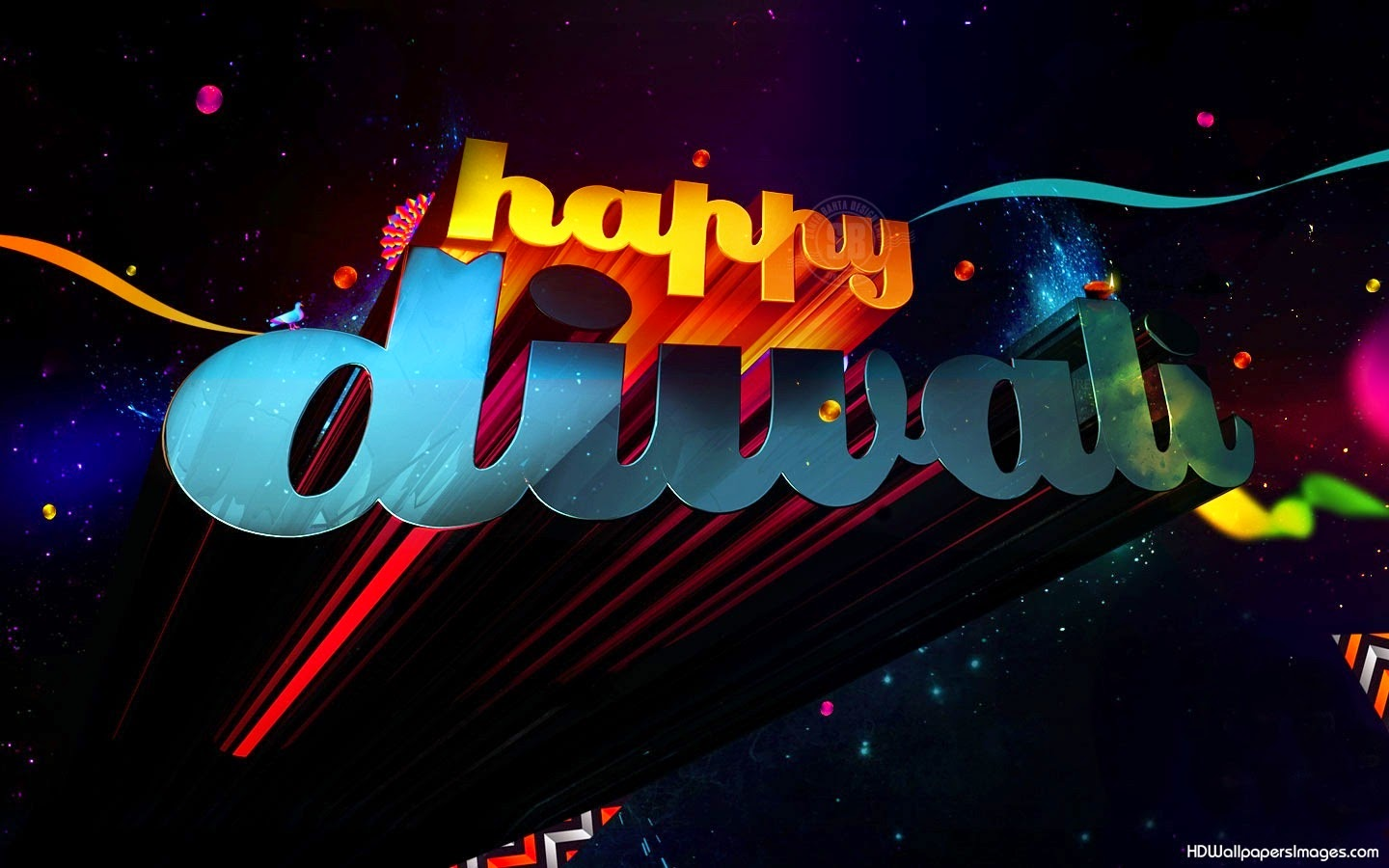 happy diwali 2014 wallpapers mega collection HD Download