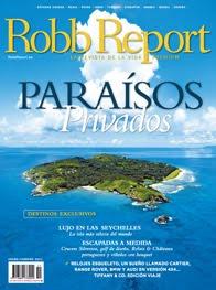 Robb Report