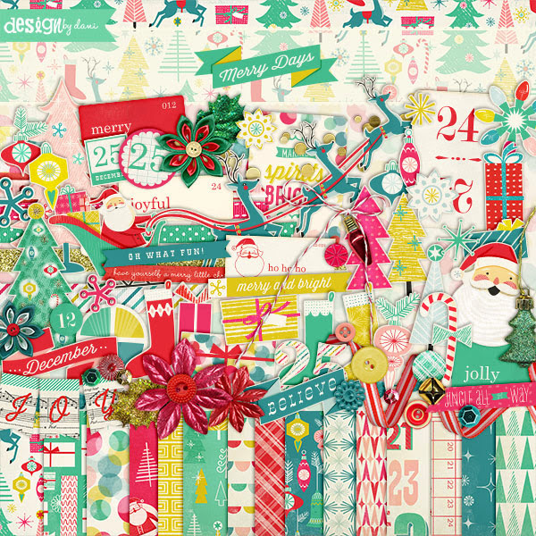 http://www.designbydani.com/?wpsc-product=merry-days-complete-kit