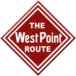 The West Point Route