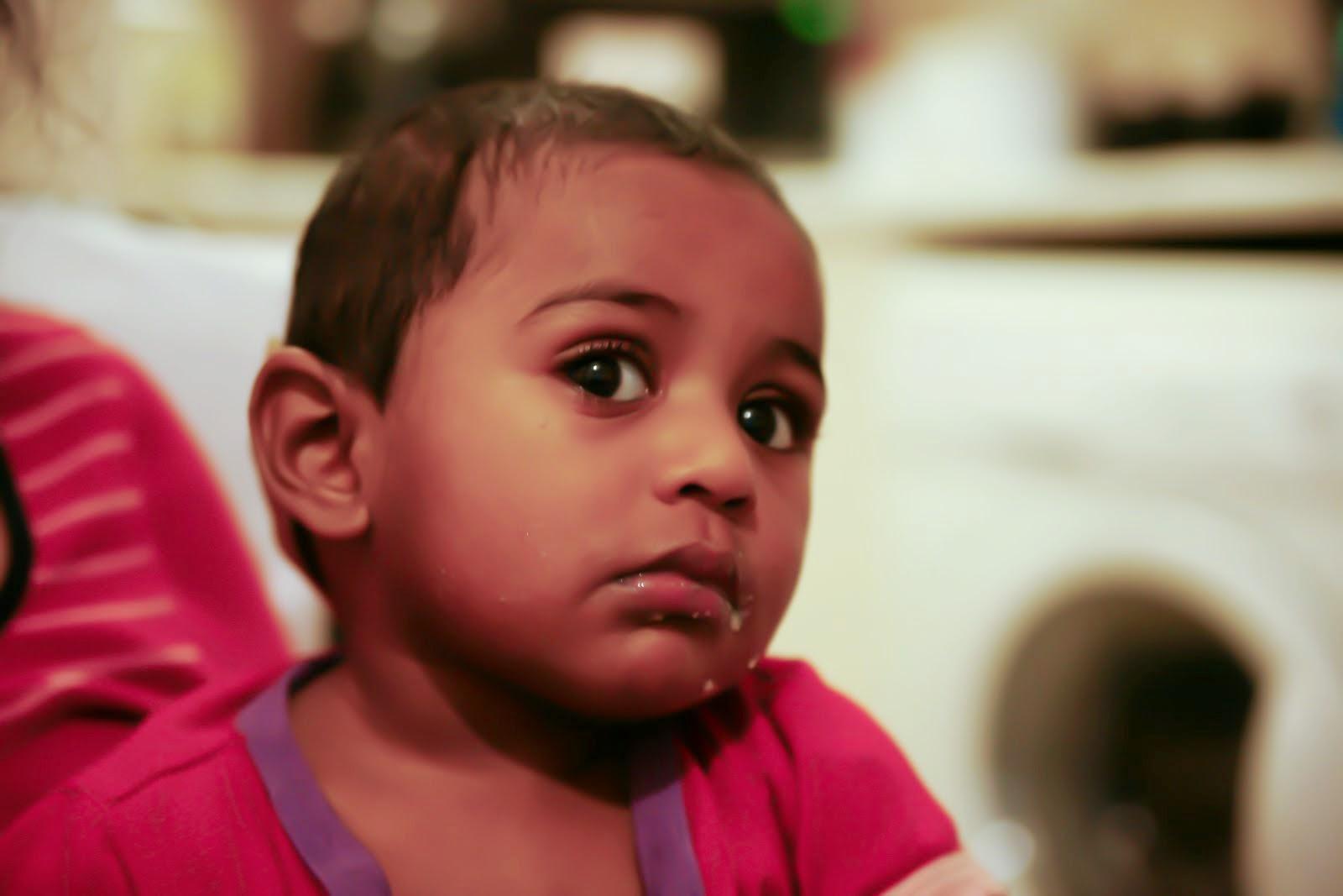 Vikramadithya