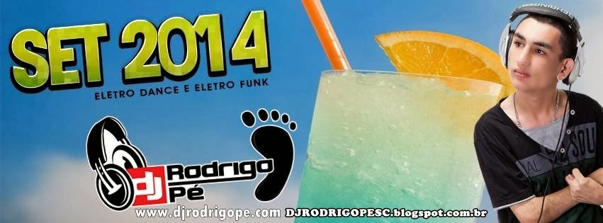 http://mfi.re/listen/4rb5ym9390ema1v/Dj_Rodrigo_P%C3%A9_-_SET_2014_Eletro_Dance_e_Eletro_Funk_(Esp._de_Ver%C3%A3o)_www.djrodrigope.com.mp3