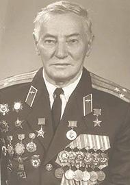Кот Олексій Миколайович