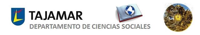 http://socialestajamar.blogspot.com.es/