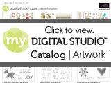 MDS Catalog