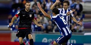 inovLy media : Prediksi Atletico Madrid vs Espanyol (25 Februari 2013) | La Liga