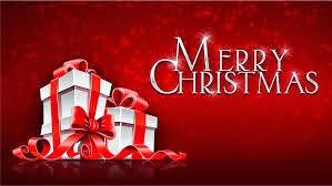 """เชิญร่วมงาน คริสต์มาส""""ของขวัญล้ำค่ำ"""" จัดโดยคริสตจักรแห่งพระบัญชา"""
