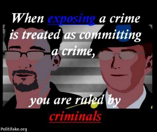reporting_a_crime_is_a_criminal_act.jpg