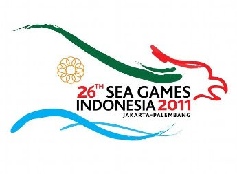 bolasepak sukan sea