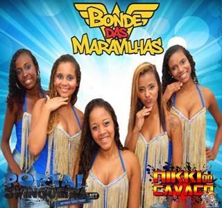 Download MBonde das Maravilhas - Quadradinho Tipo Borboleta mp3