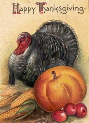http://3.bp.blogspot.com/-Pbbi9uSTFSE/VlOUaDqIeMI/AAAAAAAAWEw/61H_ZqhgTMU/s400/vintage-thanksgiving-turkey-pumpkin-fruit-clipart.jpg