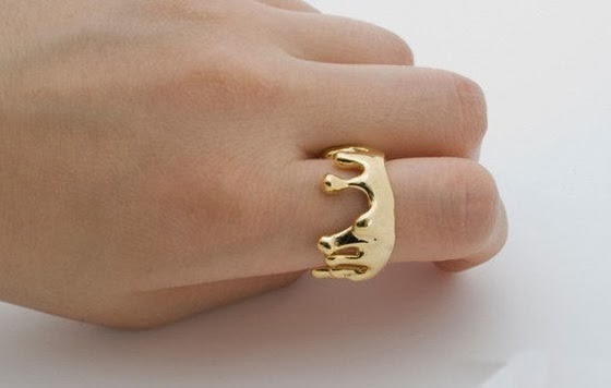http://www.funmag.org/fashion-mag/jewelry-designs/designer-fashion-jewelry/