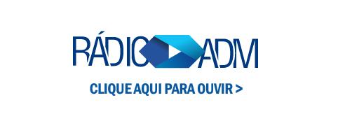 Ouça a Rádio ADM