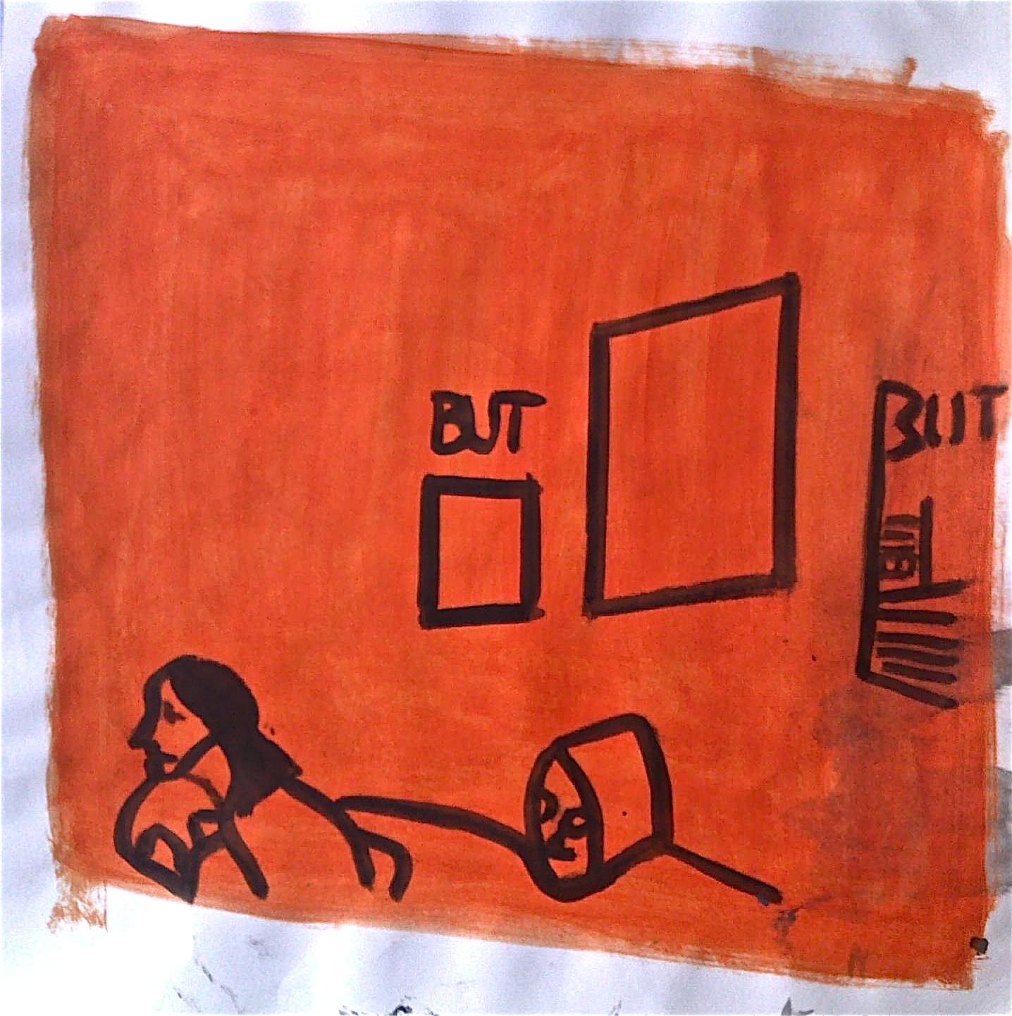 peinture fr d ric faure carrefour pour l 39 emploi. Black Bedroom Furniture Sets. Home Design Ideas