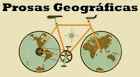 Prosas Geográficas