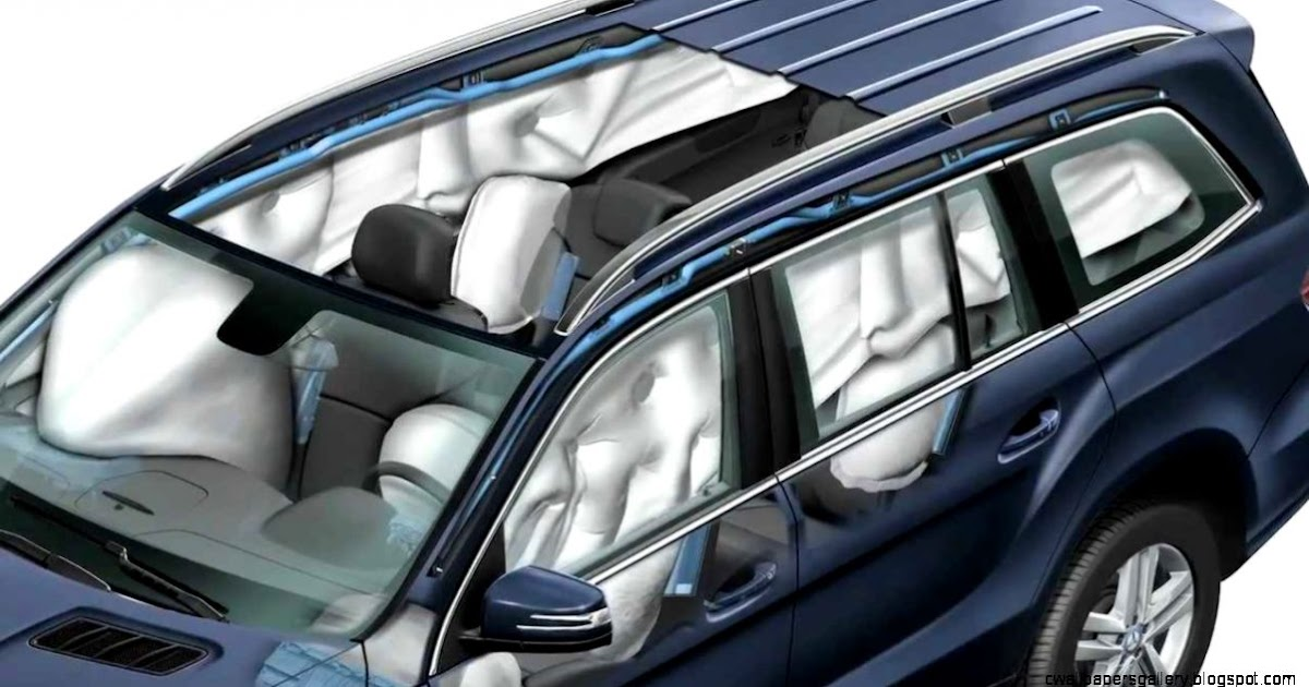 7 seater luxury cars wallpapers gallery for Mercedes benz 7 passenger suv