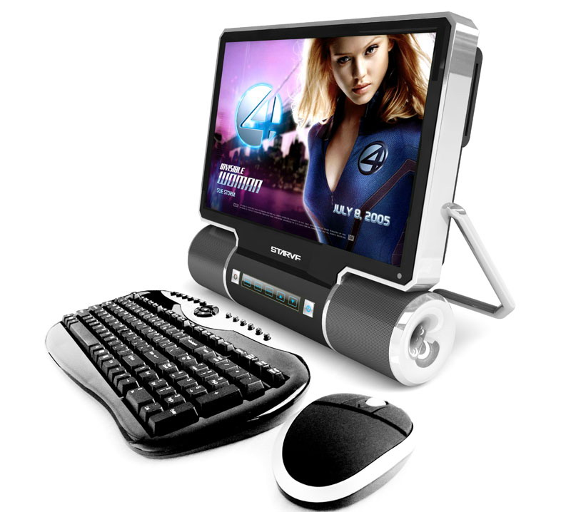 Latest Technology News & Gadgets | Gadget Store: Find the Best ...