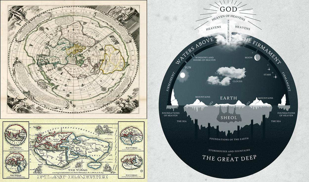 http://3.bp.blogspot.com/-Pbfmk-kTRtM/Vb-pY5jwDZI/AAAAAAAAQKY/AKhQVyUVo54/s1600/flat-earth-maps.jpg