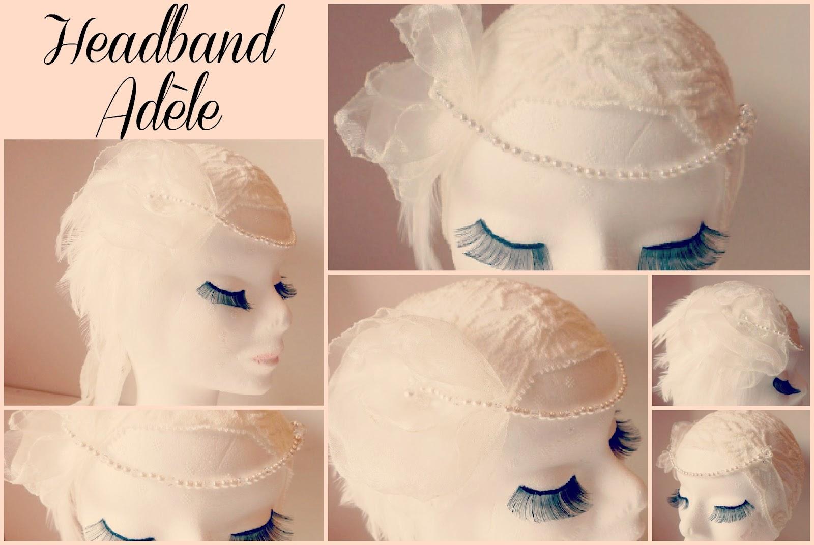 http://3.bp.blogspot.com/-Pbg44Y-PkMA/UGFlD-t16xI/AAAAAAAACOA/wVLm-7ZsU1I/s1600/headband+ad%C3%A8le.jpg