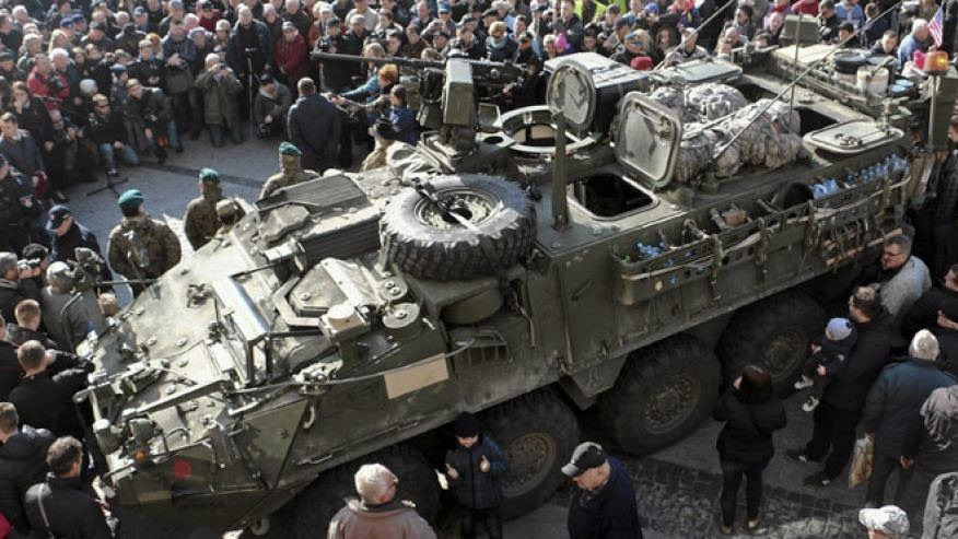 http://www.foxnews.com/us/2015/04/26/american-troops-in-europe-request-bigger-guns-amid-tensions-with-russia-over/?intcmp=latestnews