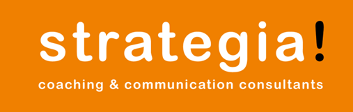Strategia Coaching & Communication Consultants