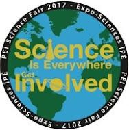 Notre logo 2017