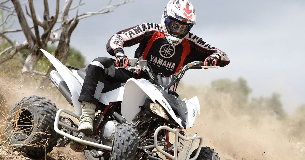 Maxresdefault also S L as well S L likewise Yamaha Raptor Vfm R Atv Pictures additionally Glamis. on yamaha raptor 250 atv
