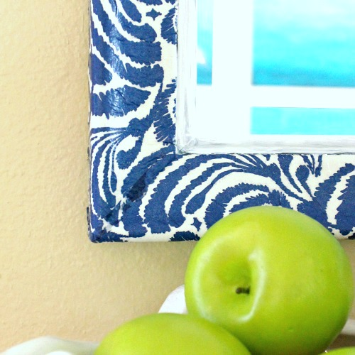 Clever and pretty DIY projects