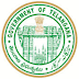 Telangana Ration Card Status Details Check Online