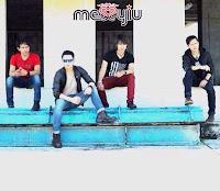 Messyiu Band. Ajari Aku Cinta