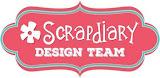 Scrapdiary