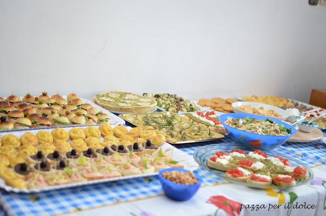 Buffet Di Dolci Battesimo : Le torte di debby torte di compleanno battesimo buffet dolci
