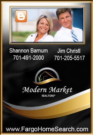 Fargo Moorhead Best Real Estate Agency