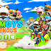 Animoys : Ravenous Apk v1.0.3 Mod Money