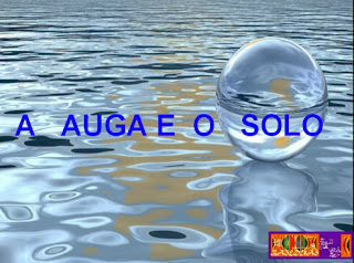 http://www.edu.xunta.es/centros/ceipramonsagra/aulavirtual/mod/resource/view.php?id=14