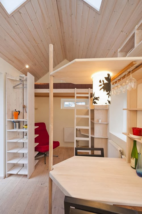 02-Internal-View-1-Lund-Swedish-Micro-House-12m²-www-designstack-co