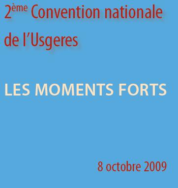 Site de rencontre marche.fr