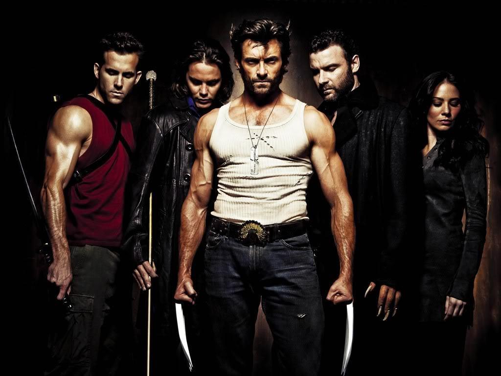 http://3.bp.blogspot.com/-PbudPlXIusA/T5_VTOqT3GI/AAAAAAAABnU/wHU4oiK_Hmc/s1600/X-Men-Origins-Wolverine-hugh-jackman-5756254-1024-768.jpg