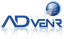 Redadvenir TV