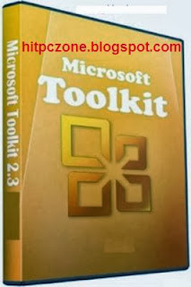 Microsoft Toolkit 2.4.5 Download For All Windows