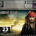 Pirates of The Caribean: Dead Men Tell No Tales, de Disney/Jerry Bruckheimer Films, comienza su producción en Queensland Australia