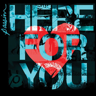 Passion – Here For You (2011) | músicas